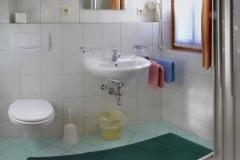 Badezimmer, bathroom