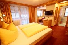 apartment_b