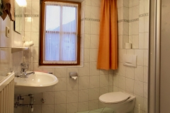 Badezimmer, bathroom